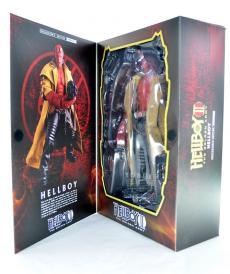 ht-hellboy-05.jpg