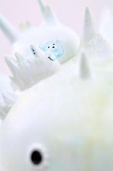 inccustom-yuki-10.jpg