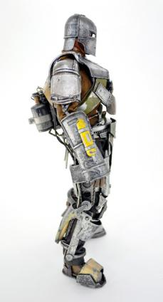 ironmanmk1-08.jpg