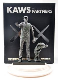 kaws-partners-01.jpg