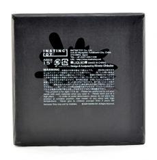 liquid-newform-1st-53.jpg