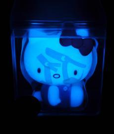 medicom-kity-glow-02.jpg