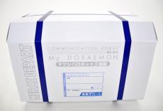 my-doraemon-02.jpg