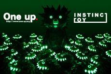 oneup-exclusive-2nd-inc-2.jpg