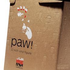 pawpainboxjpg.jpg
