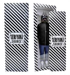 teriyaki-seijin-boximage-01.jpg