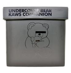 undercoverbearkaws-35.jpg