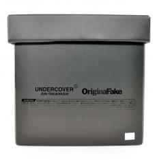 undercoverbearkaws-36.jpg