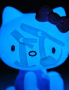 vcd-blueglowkitiy-02.jpg