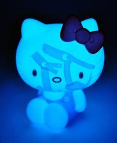 vcd-blueglowkitiy-22.jpg