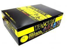 watchkub-01.jpg
