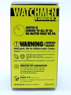 watchkub-04.jpg