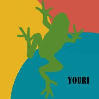 youri1