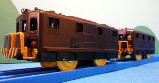 ED5010(前)&5060(後)