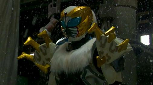 劇場版 仮面ライダーキバ 魔界城の王