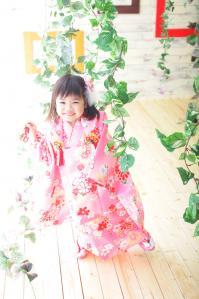 240305あべ入学マサオIMG_0330