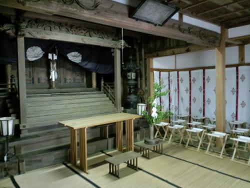 日方磐神社4