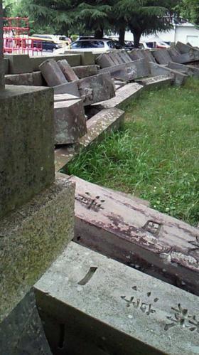 沙田神社2