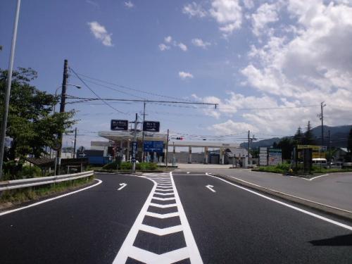 大宮五十鈴神社への道02