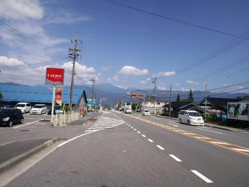 大宮五十鈴神社への道03