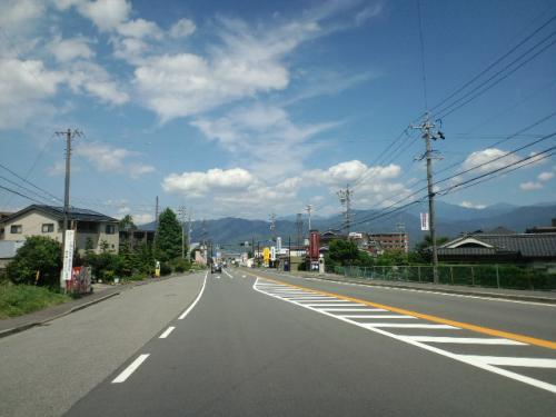 大宮五十鈴神社への道04