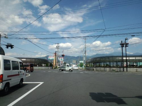 大宮五十鈴神社への道06