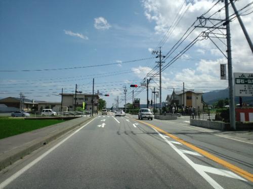 大宮五十鈴神社への道08