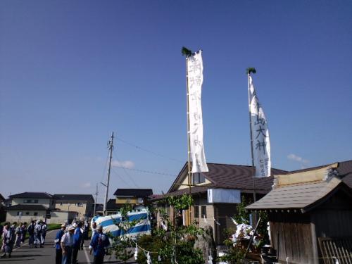 小町屋津島2