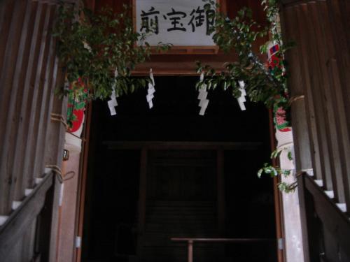 神明宮社5