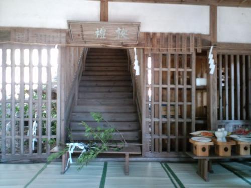 神明宮社3