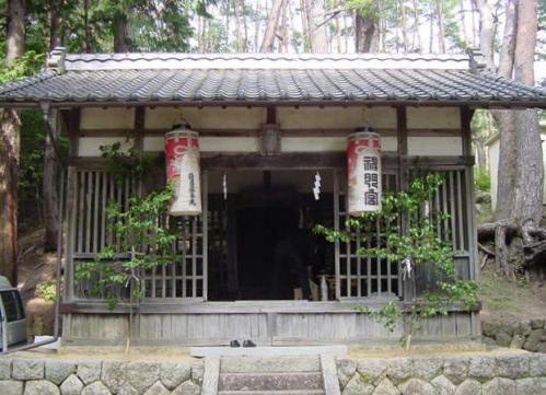 神明宮社1