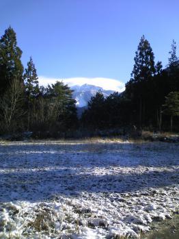 20111209-10 旅行 (3)
