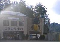 20111209-10 旅行 (7)
