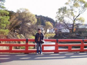 20111209-10 旅行 (4)