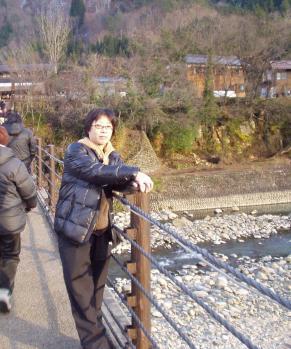 20111209-10 旅行 (27)