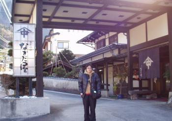20111209-10 旅行 (25)