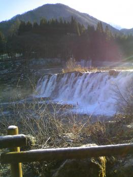 20111209-10 旅行 (31)