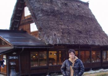 20111209-10 旅行 (28)