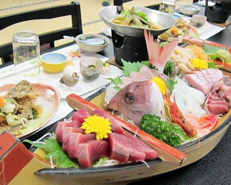 tomonokai_20111201_01.jpg