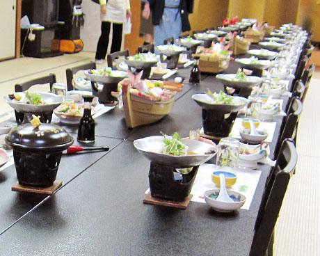 tomonokai_20111201_02.jpg