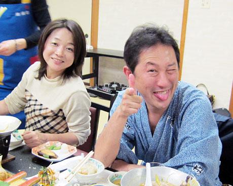 tomonokai_20111201_08.jpg