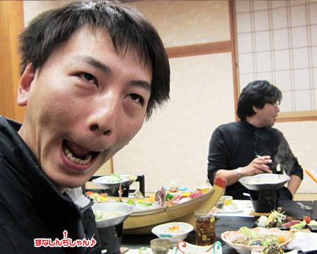 tomonokai_20111201_11.jpg