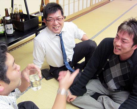 tomonokai_20111201_12.jpg