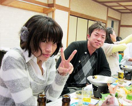 tomonokai_20111201_13.jpg