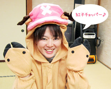 tomonokai_20111201_14.jpg