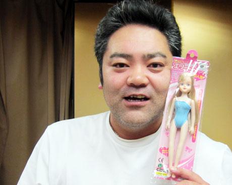 tomonokai_20111201_15.jpg