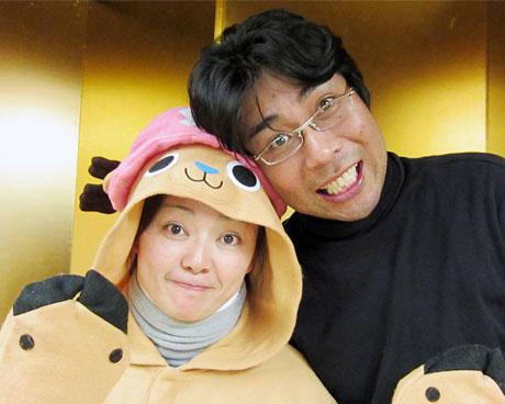 tomonokai_20111201_16.jpg