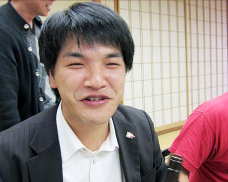 tomonokai_20111201_17.jpg