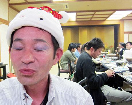 tomonokai_20111201_18.jpg