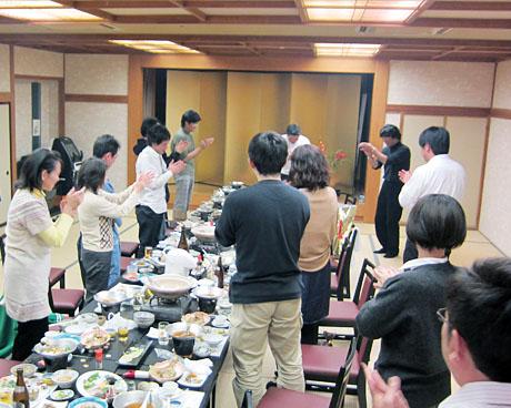tomonokai_20111201_19.jpg